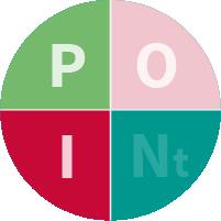 CPS Step 5 - Formulate Solutions - Stormz